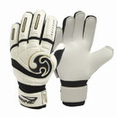 Brine Triumph 3X Goalie Gloves
