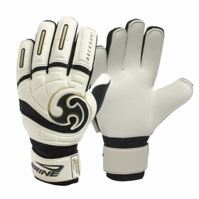 Brine Triumph 3X Goalie Gloves, Price/PR