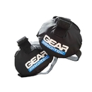 Z-Cool Cap Pads - Pair only