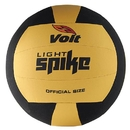 Voit Light Spike Volleyball only