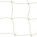 Club Soccer Net 4.0 mm 6.5Hx18.5Wx2Dx7B