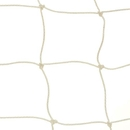 BSN Sports Alumagoal 1367769 4&Quot; Round Classic Alumagoal Replacement Net only