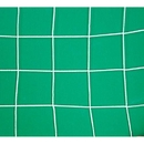 Club Soccer Net 3.0 mm 4.5Hx9Wx2Dx4.5B
