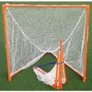 Portable Lacrosse Goals Club-V4 only