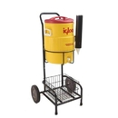 Water Cooler Cart only