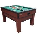 Atomic Classic Bumper Pool Table