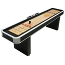 Escalade Sports Atomic 9' Shuffleboard Table only