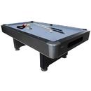 Escalade Sports Dakota 8' Pool Table Slatron - Slatron - 331 lbs. only