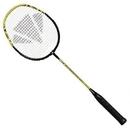Carlton Aeroblade 3000 Badminton Racquet only