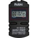SC-500E Single Event Stopwatch
