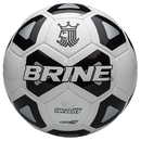 Athletic 1378532 Brine Voracity Soccer Ball Sz 5 only