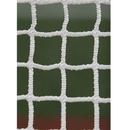 Pro Lacrosse Net 6mm - White - Pro Lacrosse Net 6mm - White