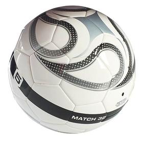 MacGregor 1390104 Match 32 Soccer Ball - Size 5