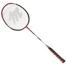 MacGregor 1393410 Tournament 110 Badminton Racquet