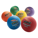 "Voit 8 1/2"" Enduro Series Playground Balls"