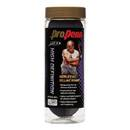 Penn High Definition Racquetball - Can of 3 only
