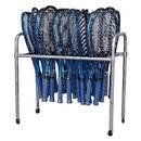 BSN Sports Racquet Cart only