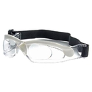 BSN Sports Eye Protectors only