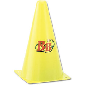 Blastball Foul Cone, Price/EA