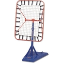 Gared Varsity Toss Back Replacement Net And Bands - Replacement Net and Bands only