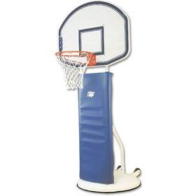 Bison Playtime Basketball Standard - Bison Playtime™ Basketball Standard, Price/EA