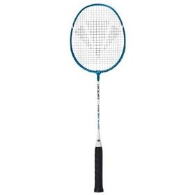 Carlton Maxi-Blade 4.3 Badminton Racquet, Price/EA