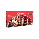 PRESSMAN TOY Chess Set - Chess Set only