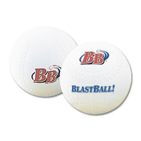Blastballs - Two BlastBalls™, Price/PAC