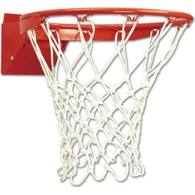 Bison ProTech Breakaway Basketball Goal, Price/EA