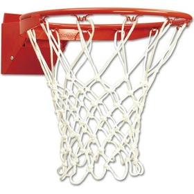 Bison ProTech Breakaway Basketball Goal, Price/EA