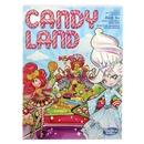 Hasbro Candyland only