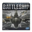 Hasbro Battleship only