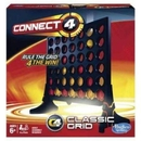 Hasbro Connect Four only