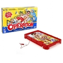 Hasbro Milton Bradley Operation only