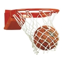 Bison Elite Breakaway Basketball Goal only