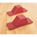 Port a Pit Indoor Starting Blocks only