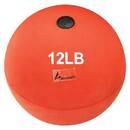 Nelco Nelco Indoor Shot - 12lb 5.44K only