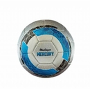 MacGregor Mercury Club Soccerball-Size 3 - Green only