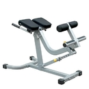 BSN Sports Back &Amp; Abdominal Exercise Bench only
