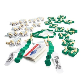 Flag-a-Tag FLAG-A-TAG Program Kit, Price/SET