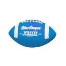 MacGregor Multicolor Footballs - Official Size Prism Pack only
