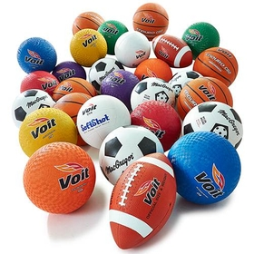SSG / BSN Have a Ball Value Pack!, Price/SET