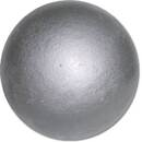 Nelco Competition Shot Put - 12 lbs only
