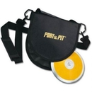 Port a Pit Shot And Discus Carrier only