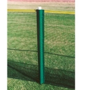 MARKERS 200' Homerun Youth/Softball Fence Pkg only