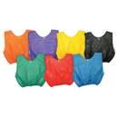 Lightweight Scrimmage Vests