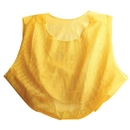 Lightweight Scrimmage Vests - 4th-6th Grade,  Middle School & Up