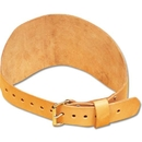 Champion Training Belt-6in Tapered - XL only