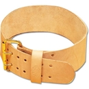 Champion Official Weight Belts - XXL only