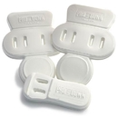 Pro Down Intermediate Ultra Lite Hip Pads - Intermediate only